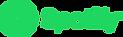 Spotify-logo-4.png