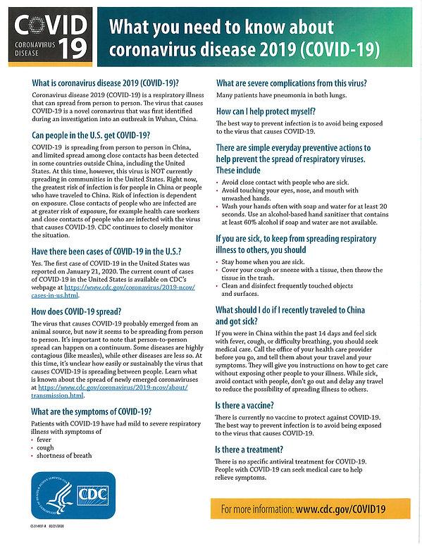 Coronavirus flyer 5.jpg