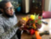 lee flowers.jpg