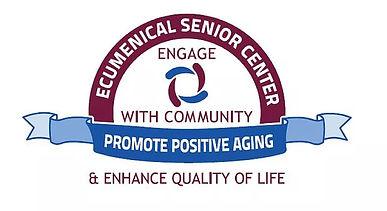 Ecumenical Logo (2).jpg