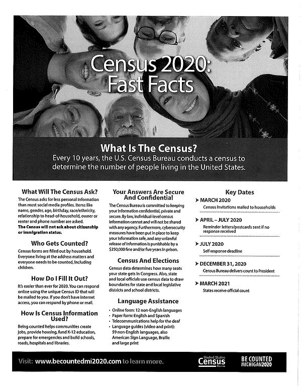 census poster.tif