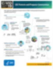 coronavirus flyer 4.jpg