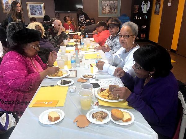 thanksgiving lunch 2.jpg