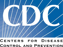 220px-US_CDC_logo.svg.png