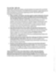 census last page text.tif