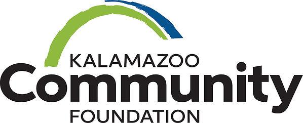 KZCF-Color-Logo-Hor.jpg