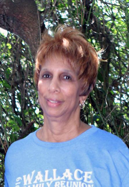 Ms. Jackie.jpg