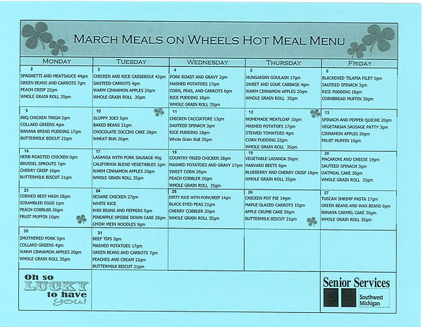 March 2020 Hot Lunch Calendar.jpg