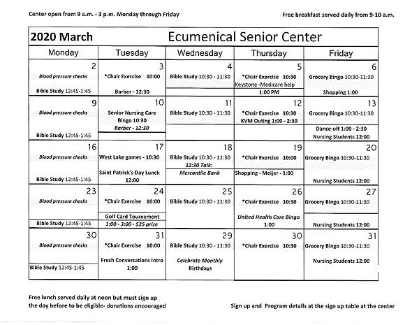March 2020 Program Calendar.jpg
