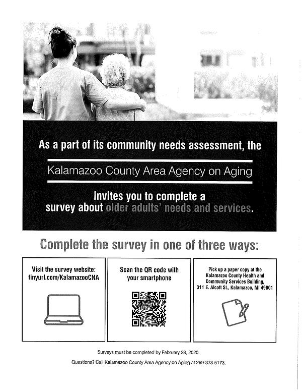 Needs Assessment flyer.tif