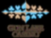 gun lake logo.png
