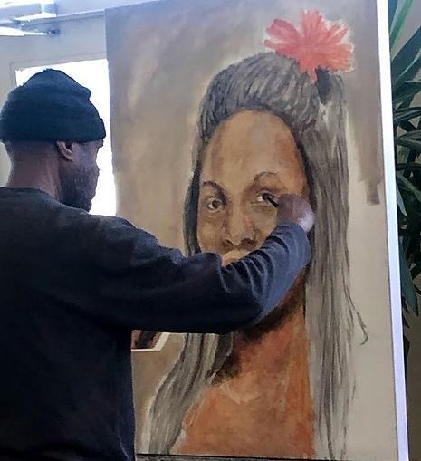 James Palmore Painting.jpg