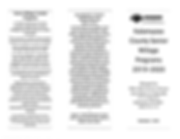 millage flyer page 1.tif