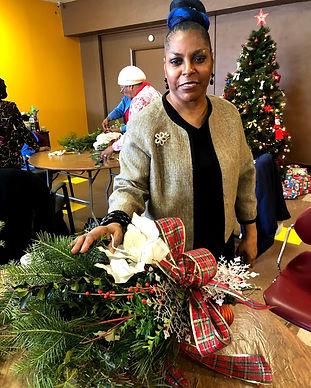 Ms. Blue Christmas Craft.jpg