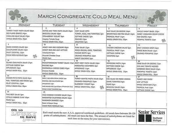 March 2020 Cold Lunch Calendar.jpg