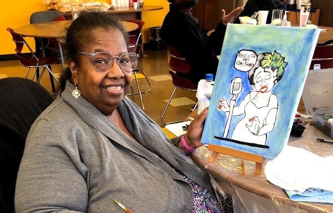 Patricia painting.jpg