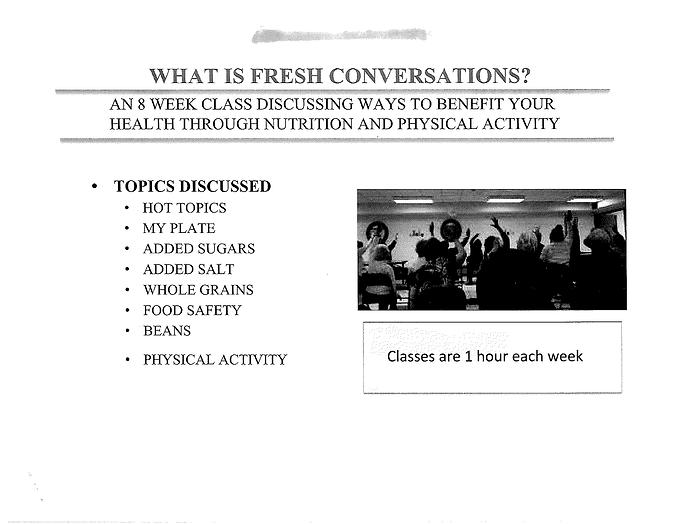 Fresh Conversations 2.tif