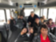 bus picture 1.jpg