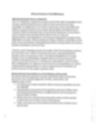 census text 3.tif