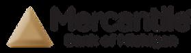 Mercantile Logo (3).png