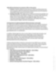 census text 2.tif