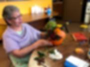 pumpkin art project.png