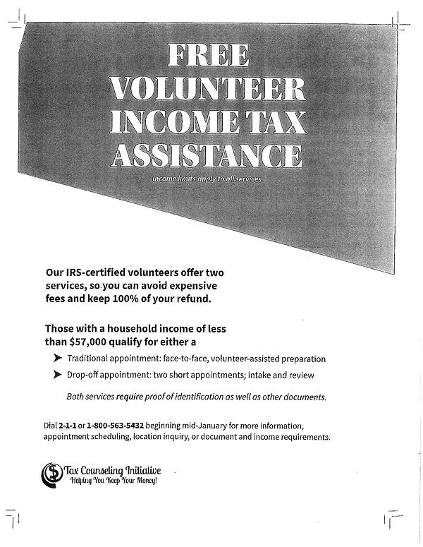 Tax Assistance 1.tif