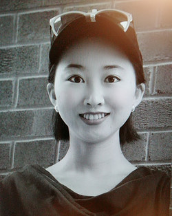 Meggie Cao