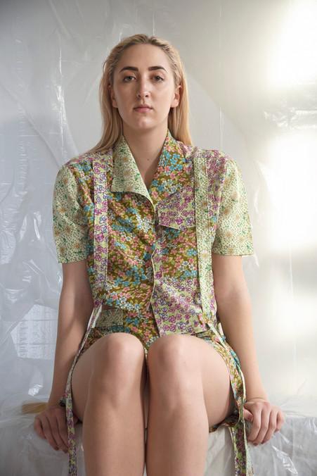 Annalisa Ebbink designs