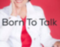 BTT-Red-Banner-332x205.jpeg