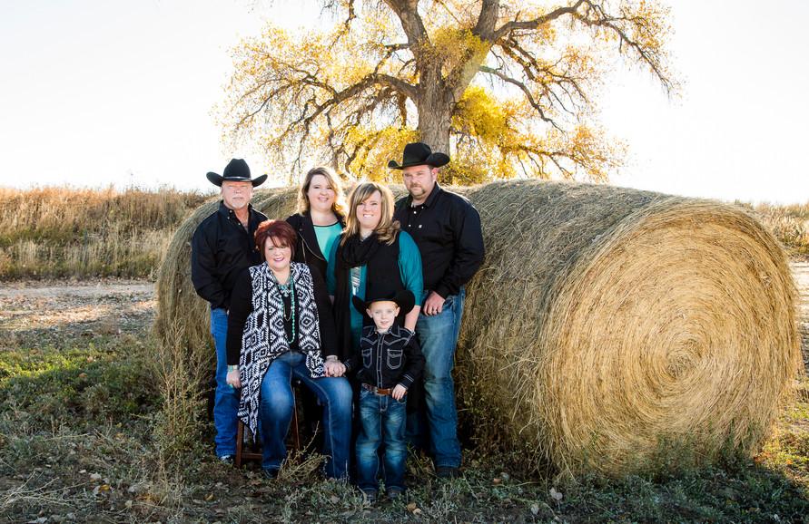 Family | Shelli Quattlebaum Photography Colorado