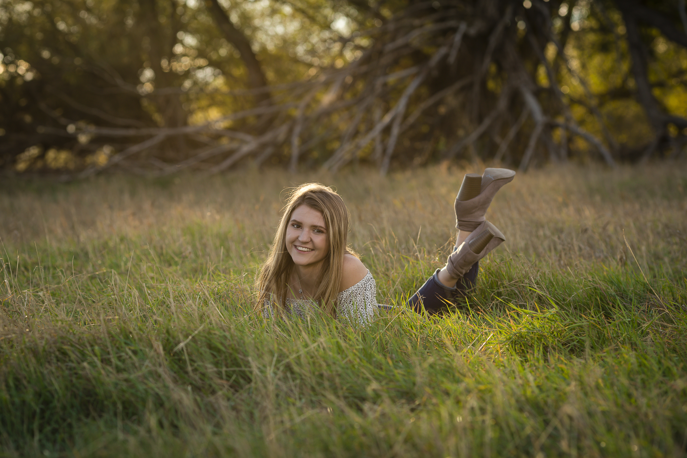High School Senior Colorado Shelli Quattlebaum Photography