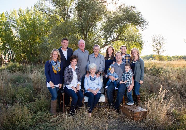 Family   Shelli Quattlebaum Photography Colorado