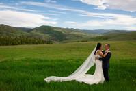 Strawberry Creek Ranch, Granby Colorado