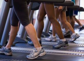 1-Hour Wonder Workout