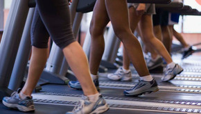 Fitness Tips for Breast Cancer Survivors (& their Caregivers)