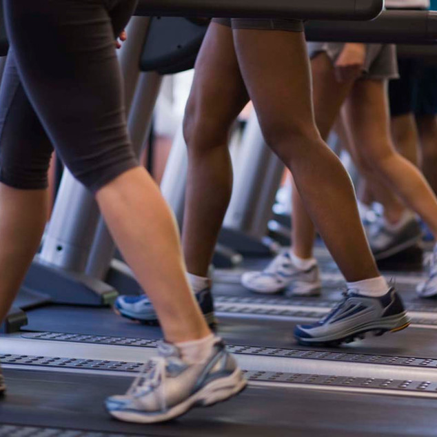 Ostéopathie et Associations sportives