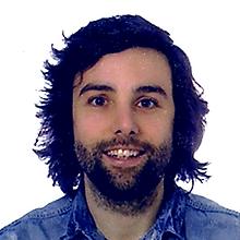 Carlos Bercianos