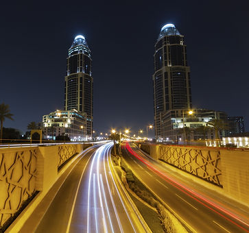 Abraj Towers - unsplash_edited.jpg