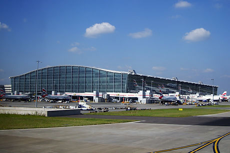Heathrow T5 - Credits to warenski.jpg