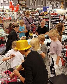 ICA_Supermarket_Eslöv4.jpg