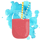 smoothie rosa.png