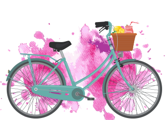 turkos_cykel_med_smoothie_h.png