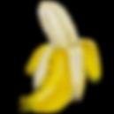 skalad_banan.png