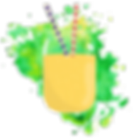 smoothie gul.png