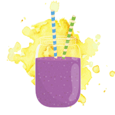 smoothie lila.png