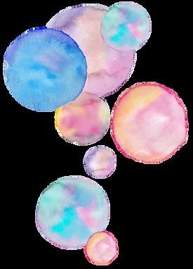 bubblor.png
