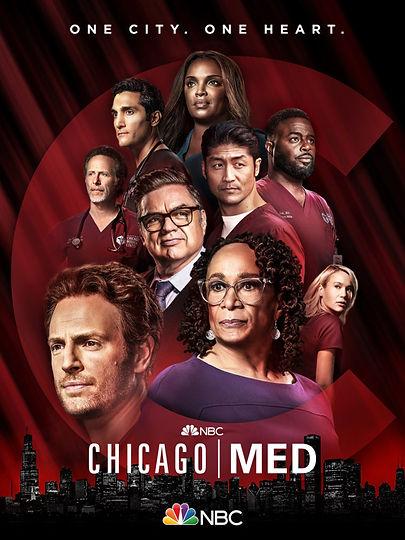 ChicagoMed Season 7.jpeg
