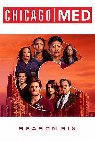 ChicagoMed_Season6.jpg
