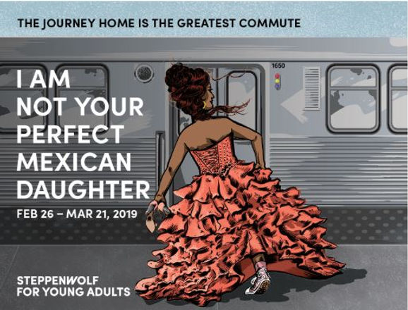 MexicanDaughter.JPG